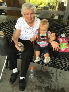 miriam-and-nanny