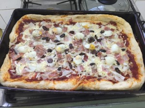 portuguesa-pizza
