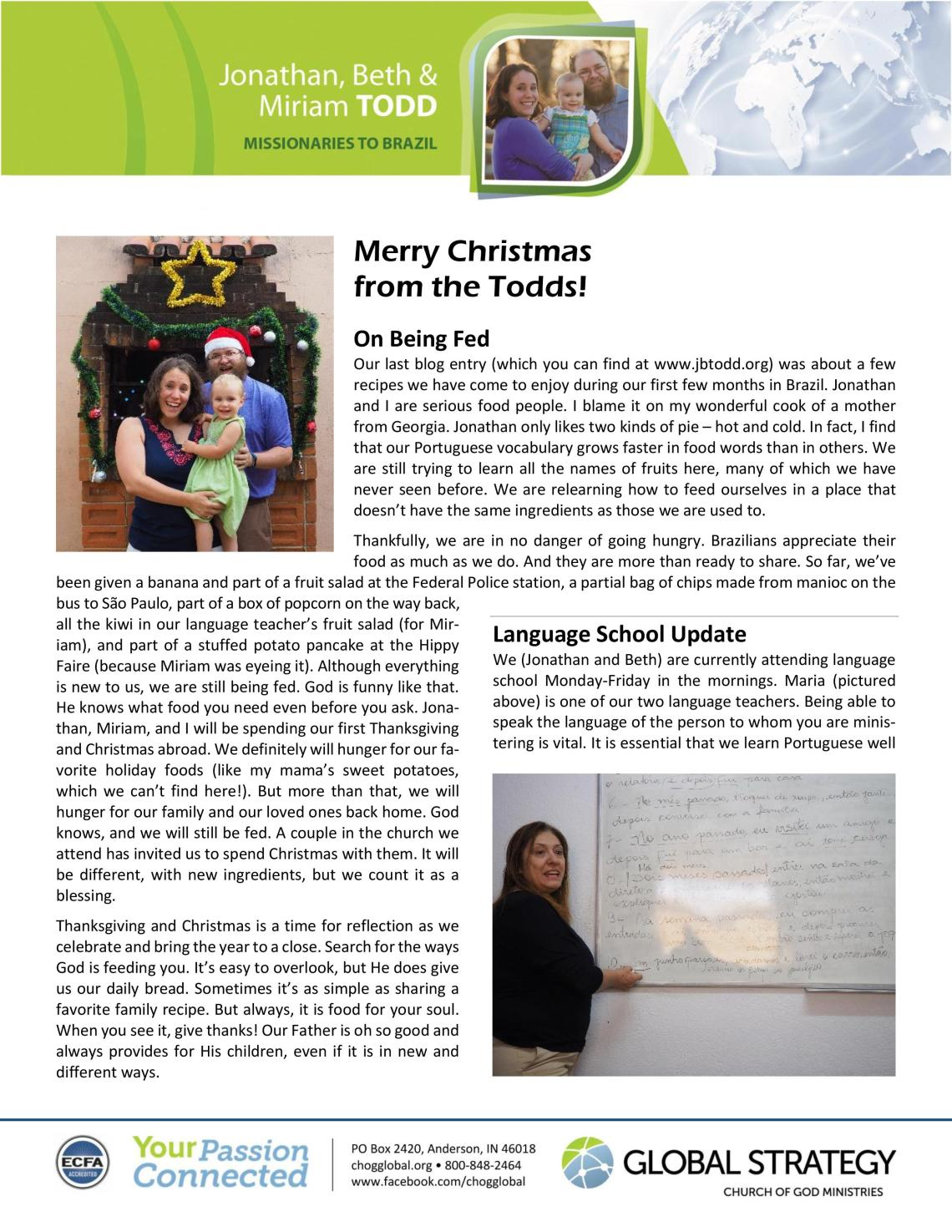 newsletter-todds-december-2016-page-001