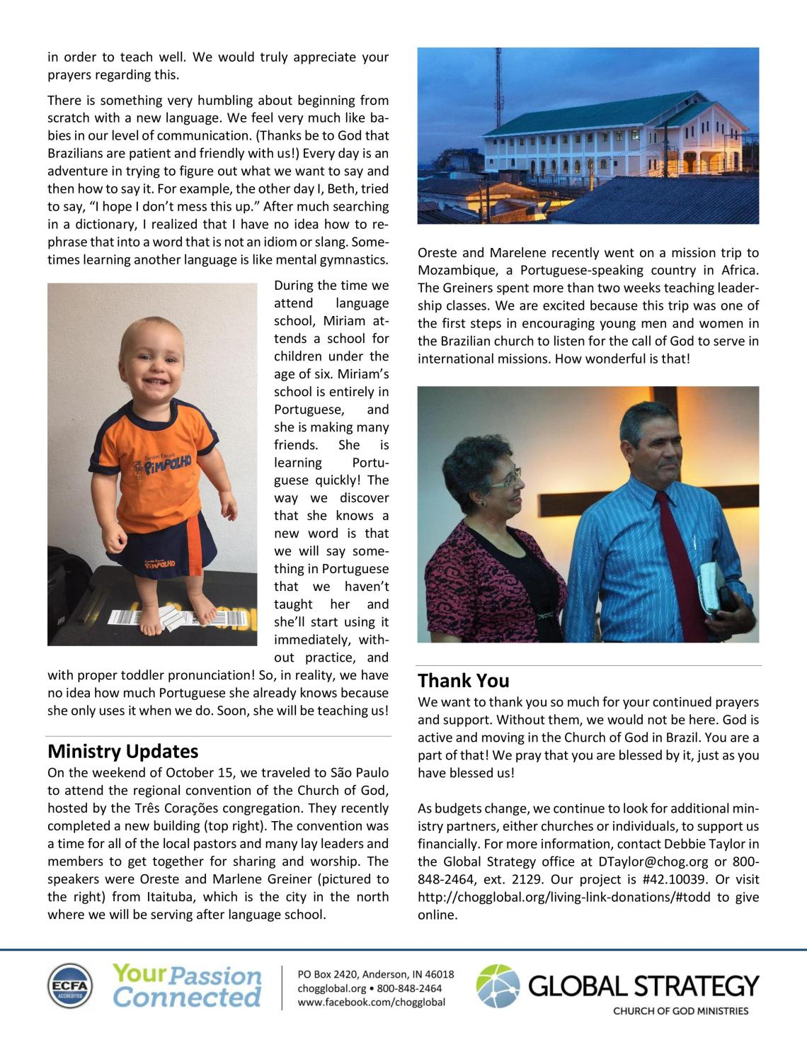 newsletter-todds-december-2016-page-002